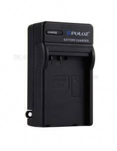 PULUZ Cargador Bateria Compatible Para Nikon EL15