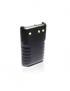 KOMUNICA Bateria Litio FNB-104-Li 7.4V Para VX230-231