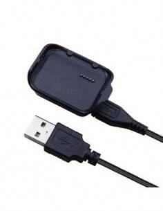 Cable de Carga Usb Para Reloj Samsung Gear S2 NEO R381