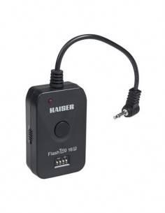 KAISER TRIG 16R Receptor Adicional para Flash