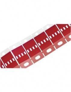 Hama Cinekitt S 8 Universal Pelicula Adhesiva 003778