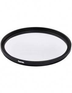 HAMA Filtro UV 40.5mm