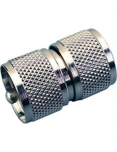 Barril PL/M - PL/M MT-2165 contactos dorados