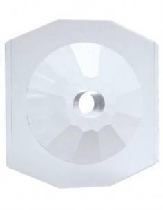 COKIN Filtro Multi - Imagen 13 A203