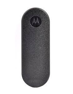 Pinzas Para Emisora Motorola T-82