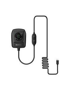 BLACKVIEW Camara Vision Nocturna NCV-01 Para Smartphone Android