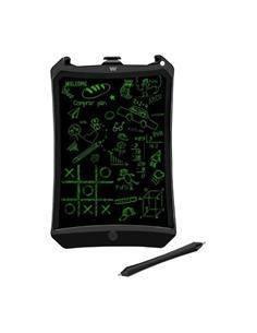 """WOXTER Pizarra Digital  Smart Pad 90 9"""" Con Carcasa Resistente Negro"""