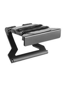 CROMAD Mini Soporte Para TV Box/Mini Pc CR1020