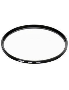 HOYA Filtro UV-C HMC 52MM Pitch:0.75