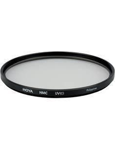 HOYA Filtro Digital 55MM CIR-PL 0.75