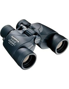 OLYMPUS Prismatico 8-16 X 40 Zoom DPS I