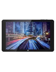 """KODAK Tableta Tablet 10 AC101TR Quad Core, 10.1"""", 3G, 1Gb Ram, 32Gb, 8Mpx-2Mpx, Bluetooth, Wifi"""