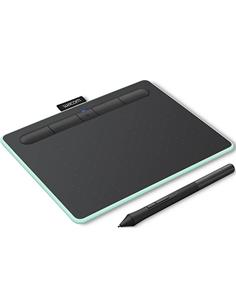 WACOM Intuos Tableta Grafica + Creative Pen Bluetooth