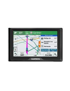 "GARMIN Navegador DRIVE 50 5"", Europa Occidental, Mapa de por Vida"