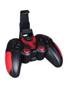 MARVO GT-60 Scorpion Mando Gaming Inalambrico