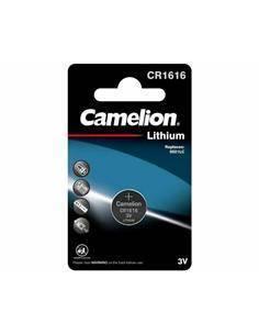 CAMELION Pila CR1616 3V