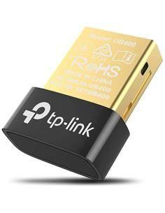 TP LINK Usb Adaptador Bluetooth UB400