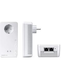 DEVOLO 1 PLC MAGIC 2 Wifi Next 2400Mbps ADDITION 08610