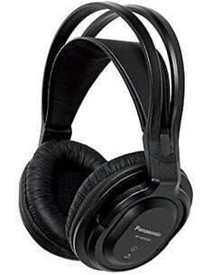 PANASONIC Auricular Inalambrico RP-WF830 100M, 0.5W