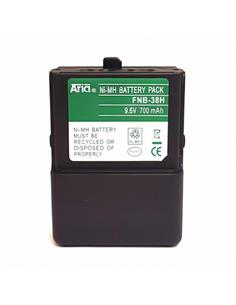 ARIA Bateria FNB-38H 9,6V NI-MH