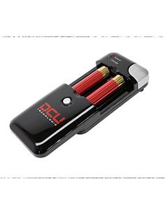 DCU Cargador Universal Para Bateria+Adapador 12V 36100020