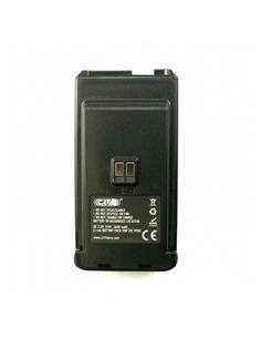 Bateria Ion-Litio UV-5R Para Kombix 7.2V/1500mAh