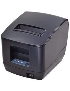 PREMIER Impresora Termica Ticket ITP-83B RS232+Usb+Lan