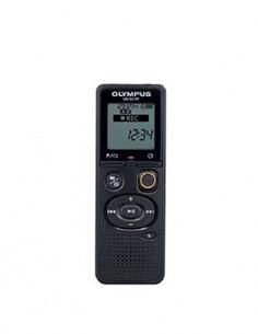 OLYMPUS Grabadora Digital VN-541PC + Auricular E39 4Gb, 1570H, Usb