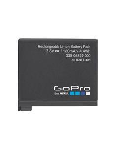 GoPro Bateria Recargable HERO4 3.8V 1160mAh AHDBT-401