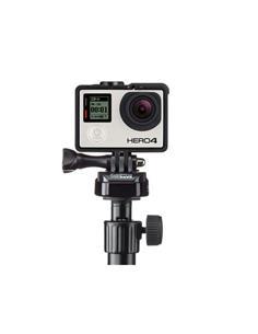 GOPRO ABQRM-001 Soporte Pie de Microfono Camaras GoPro