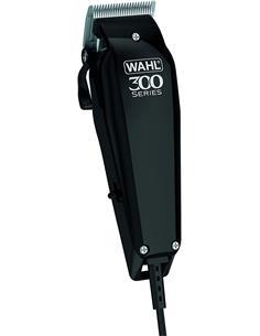 WAHL Kit Cortapelo Con Cable Home Pro 300 15 Accesorios 9247-1316