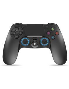 SPIRIT OF GAMER Mando Inalambrico Bluetooth Para Playstation 4/PS3 Gaming