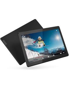 LENOVO Tableta M10 Negro Hd,32Gb,2Gb,Wifi,Camara 5Mpx-2Mpx ,Quada Core