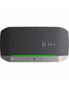 POLY Altavoz con Microfono Bluetooth SYNC 20 Apto para Reuniones
