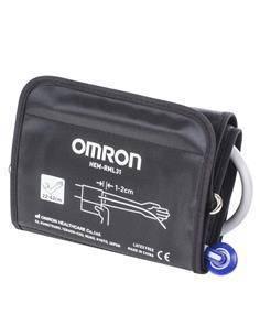 OMRON Manguito Para Diametro de Brazo HEM-RML31 22-402CM Negro