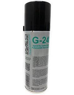 DUECI Spray Aire Seco G-24 200Ml