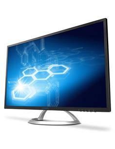 """ERAZER MEDION Monitor 32"""" Led Lcd QHD 2560x1440 22322"""