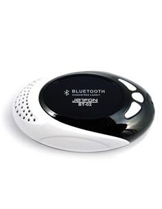 JETFON BT-02 Manos Libres de Coche Bluetooth