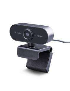 MIDLAND Webcam W-199 FullHD 1080P