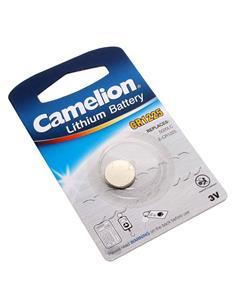 CAMELION Pila Boton CR1225 Litio 3V 50Mah