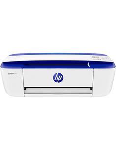 HP Impresora Multifuncion Deskjet 3760 Color Wifi