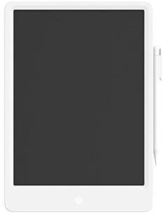 """XIAOMI MI Pizarra LCD Writing 13.5"""" Blanco XMXHB02WC"""