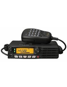 YAESU Emisora Base FTM-3100R/E VHF FM 65W