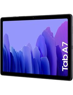 """SAMSUNG Tableta Galaxy Tab A7 64Gb,10.4"""", 3Gb Ram, Wifi Gris Oscuro"""