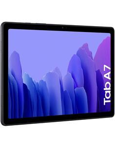 """SAMSUNG Tableta Galaxy Tab A7 32Gb,10.4"""", 3Gb Ram, Wifi Gris Oscuro"""