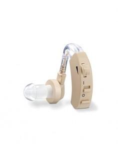 BEURER Audifono HA20 Auricular amplificador de sonido