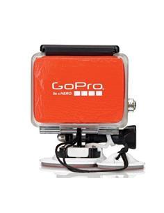 GOPRO ACC491 Acc Compatible Flotador Puerta Trasera Floaty Backdoor