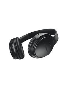 BOSE Auricular De Casco Bluetooth QUIETCOMFORT 35 II Con Reduccion de Ruido Edicion Limitada Triple