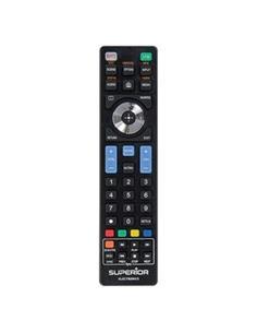SUPERIOR Mando Televisor Led Lcd Y Smart TV Para SONY