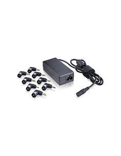 LL-LINK Alimentador Ordenador Portatil 40W 9.5V-20V 4.5A Max